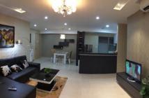 Bán căn hộ Riverside Residence, Phú Mỹ Hưng, quận 7