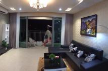 Bán gấp căn Riverpark Residence, Phú Mỹ Hưng, quận 7