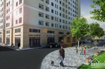 Chỉ 899tr/căn sở hữu căn hộ ngay ga Metro số 2 Trường Chinh, hoàn thiện nội thất, trả góp 0% LS