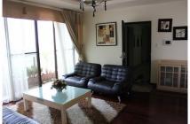 Cần tiền bán gấp căn hộ Panorama, Phú Mỹ Hưng, Quận 7