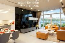 Mua căn hộ chung cư không nên bỏ qua Vinhomes Central Park. Giá chỉ 1.7 tỷ, bàn giao full nội thất