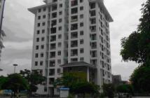 Bán gấp căn hộ Long Phụng(Thái Sơn) giá 1,05 tỷ tặng nội thất