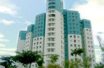 Bán gấp căn hộ penthouse Conic Garden, giá 2 tỷ tặng nội thất