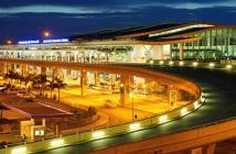 10 căn cuối  129m2/4.4 tỷ dự án căn hộ Sky Center mặt tiền đường Phổ Quang. LH: 0902778184