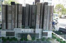 Cơ hội đầu tư hấp dẫn với căn hộ cao cấp 4 mặt tiền Xi Grand Court quận 10. LH: 0902995882