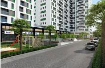 Suất nội bộ căn hộ Medoly giá gốc chủ đầu tư. Lh: 0902 77 81 84