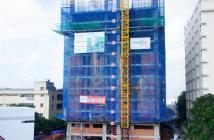 1 căn cuối cùng 8X Plus Trường Chinh giá gốc chủ đầu tư, giá 1.7tỷ/83m2. Liên hệ PKD: 0902778184