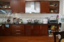 Cần bán gấp căn hộ Phú Hoàng Anh, 3 pn, diện tích 129m2 tặng toàn bộ nội thất cao cấp