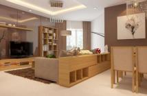 Cần bán căn hộ đường Phạm Văn Đồng, nội thất đầy đủ, giá 1.57 tỷ/ 2 PN