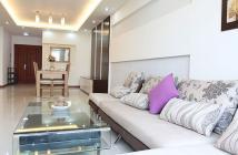 Sở hữu căn hộ liền kề Vivo City  quận 7 chỉ 198 triệu đồng