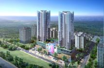 Bán căn hộ Cantavil Premier, 125m2- 3PN- tầng cao full nội thất view cực đẹp- 5.5 tỷ. LH 0932009007