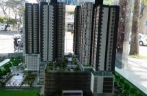 Mở bán căn hộ cao cấp Xi Grand Court 4 mặt tiền quận 10, ck lên đến 12%. LH: 0902995882