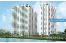 Bán trên 40 căn hộ chung cư cao cấp Hoàng Anh Riverview - Quận 2. Giá: 25,2 triệu/m2
