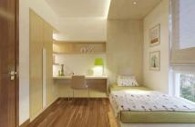 Căn hộ gần KCN Tân Bình hồ bơi- công viên lớn- full nội thất