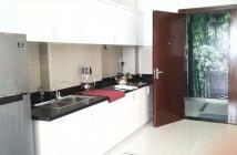 Mở bán căn hộ Khang Gia Gò Vấp đa dạng diện tích, view đẹp. LH 0902533745 Duyên