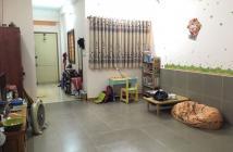 Căn hộ lầu 1 chung cư Hiệp Bình Chánh, quận Thủ Đức, TP. HCM
