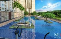 Căn hộ chung cư giá rẻ nhất Nhà Bè, Sài Gòn