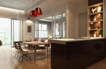 Sắp ra mắt dự án căn hộ tổ hợp cao ốc Xi Grand Court quận 10
