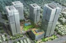 84 suất nội bộ giá tốt nhất - dự án vàng MT Lý Thường Kiệt, đối diện SVĐ Phú Thọ, LH 0938944682