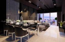 Bán căn Star Hill PMH Q7, giá 4.5 tỷ. Lh: 0918 166 239 Linh
