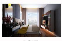 Bán căn hộ chung cư đường Cao Thắng nối dài quận 10, TT linh hoạt. LH: 0909 88 55 93