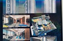 Giữ chỗ đặc biệt Kris Vue căn hộ cao cấp quận 2. LH 0933.520.896