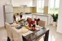 Căn hộ 9 View Phước Long B, nơi an cư lý tưởng cho gia đình bạn. Liên hệ: 0903895544