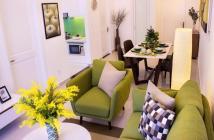 Chính thức mở bán căn hộ 9 View – liền kề quận 2 – chỉ 813tr/căn 2pn - 2wc. LH 0915.696.323