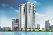 Riverpark Residence 134m2 - 3 phòng ngủ - cần cho thuê gấp Phú Mỹ Hưng, Q7: LH 0901441638
