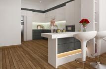 Muốn bán gấp căn hộ Lofthouse gần Q7 và Phú Mỹ Hưng giá 3 tỷ giá tốt nhất TT hiện nay 4,5 pn