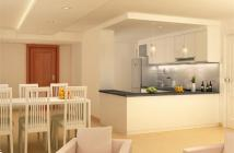 Chính chủ bán căn hộ Topaz Center 88m2 (3 phòng ngủ), 1,550 tỷ, mặt tiền Trịnh Đình Thảo