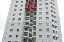 Bán căn hộ Lương Định Của 90m2, 2PN, tặng NT, SH, giá rẻ 2,1 tỷ