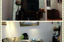 Bán căn hộ Tân Tạo - 50m2 - 730tr - tặng nội thất- 0902 737 012 ( Hoàng Yến )