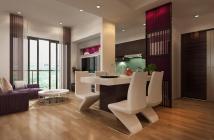 Kẹt tiền bán lỗ chung cư Tân Phước Q11- 2PN(74m2) giá 2.2 tỷ, LH: 0908.03.6689