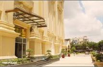 Cần bán căn hộ Tân Phước (153 Lý Thường Kiệt) Q. 11