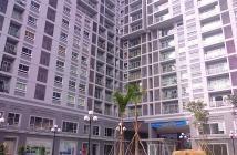 Cần bán căn hộ Carillon 3 phòng ngủ MT Hoàng Hoa Thám quận Tân Bình
