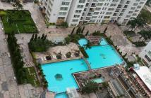Bán gấp căn hộ Hoàng Anh Gia Lai 3(New SaiGon), 2PN, đầy đủ NT, view đẹp, chỉ với 2,1 tỷ/căn.