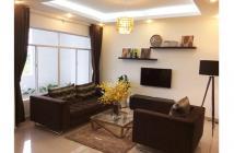 Căn hộ chung cư thuộc dự án của Bộ Quốc Phòng
