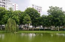 Mở bán block E, khu Ruby, Celadon City 1.6 tỷ