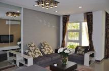 Sunriver căn hộ giá rẻ dành cho nhân viên văn phòng, vợ chồng mới cưới, sinh viên