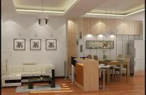Cần tiền bán gấp căn hộ Nguyễn Kim, MT Quận 10. LH 0906682181