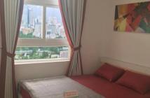 Trả trước 240 triệu sở hữu ngay căn hộ cao cấp - ngay cầu Tham Lương - Tân Bình LH: 0934138748