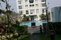 Bán căn hộ Phú Mỹ Hưng Quận 7. LH 0907799780