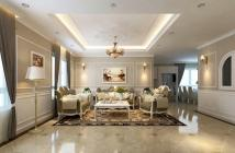 Sang nhượng gấp 2Pn Saigonland, nội thất cơ bản, giá rẻ. LH 0908643667