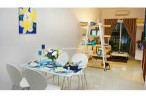 Bán lỗ căn hộ 8X Plus mặt tiền trường Chinh 12.3 tr/m2 2PN trả góp linh hoạt, ls thấp. 0906 772 884