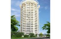 TT 40% nhận liền CH Quận 7 sát Phú Mỹ Hưng full hoàn thiện vào 08/2016 giá chỉ 1tỷ4/căn + CK đến12%