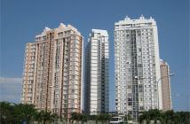 Xuất ngoại gấp bán gấp căn Phú Mỹ Vạn Phát Hưng 2PN Quận 7