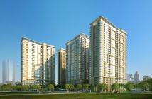 City Gate GĐ 2-cam kết giá tốt nhất trong các tin đăng, CK 5-12% cho 300 suất đầu tiên