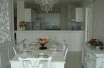 Cần bán căn hộ Terra Rosa, H. Bình Chánh, 2PN, nhà trống, 1.1 tỷ