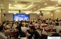 Căn hộ nhận nhà ở ngay giá 1 tỷ 3 /căn, LH 0903002788 tuyến Metro Tham Lương số 2 khoảng 300 m